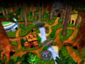 Kremwood Forest GBA.png
