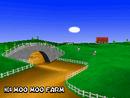 MKDS Moo Moo Farm Intro.png