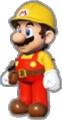 MKLHC Mario BuilderOutfit.png