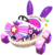 MKT Icon PurpleBunny.png