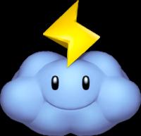 MKW Thunder Cloud Artwork.png