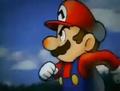 MLSS Mario running - JP Commercial.png