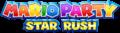 MPSR E3 Logo.png