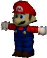 MarioGolf64MarioRender.png