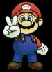 Mario SSB Artwork.png