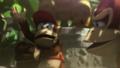 Mario Super Sluggers - Opening - Wii 1-19 screenshot.png