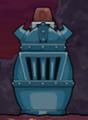 Merfle Barrel.png