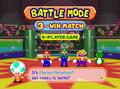Mini-Game Stadium Battle Mode.png
