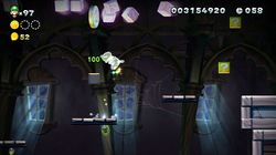 NSLU Vanishing Ghost House Screenshot.jpg