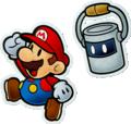 PMCS - Mario and Huey.png