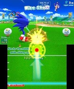 Rio 3DS Golf.jpg