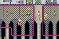SMW Fence.png