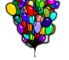 ShroomBalloons.png
