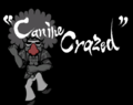 WWSM Jimmy P. - Canine Crazed.png