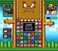 Wario's Woods SNES Game Over.png