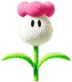 YCW Egg Plant.png