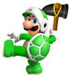 Boomerang Luigi 128.png
