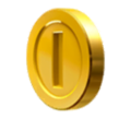 Coin SM3DW SMM2.png