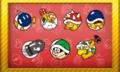 Collection MarioandFriends NintendoBadgeArcade11.png