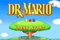 DMPL DM Title Screen.png