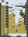 DonkeyKong-Stage8-10 (GB).png