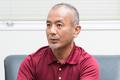Hiroji Kiyotake.png