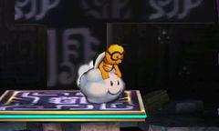 Lakitu 3DS.jpg