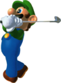 Luigi swing MG.png