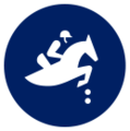 M&S Tokyo 2020 Equestrian event icon.png