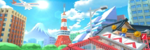 MKT Icon Tokyo Blur T.png