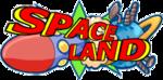 MP2 Space Land Logo.png