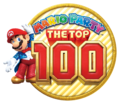 MPTT100-Logo with Mario.png