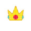 MPT Peach Emblem.png