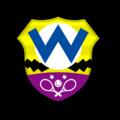 MTA Emblems Wario.png