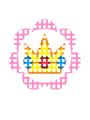 MTO Baby Peach Emblem.png