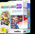 Mario Party 10 - amiibo bundle EU.png
