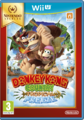 Nintendo Selects - DKCTF.png