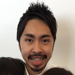 Nobuyoshi Suzuki
