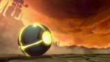Opening (beginning) - Mario Strikers Charged.png