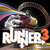 SIU - Runner3.png