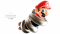 SM3DAS SMG Loading Screen 5.png