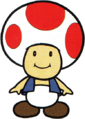 SMB2 - Toad profile art.png