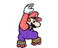 SMBPW Mario Skates 2.png