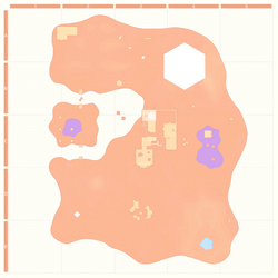 SMO Sand Brochure Map.png