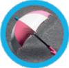 SMO Umbrella.png
