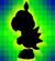 Dark Koopatrol