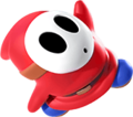 Shy Guy SMP2.png