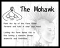 The Mohawk.png