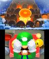 3DS Mario&L4 scrn15 E3.png