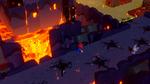 AWalkontheFireside - Lava Pits.png